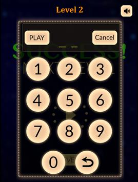 Switch on the Dots screenshot 13