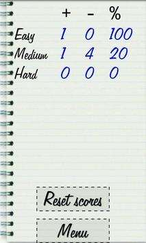 Pair matching game for kids apk screenshot