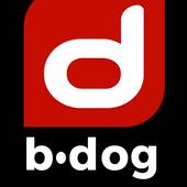 Bodog Mobile Tips Helper Guide icon