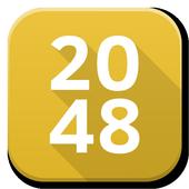 Jogo 2048 icon