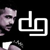 Diego Gonzalez Dj icon