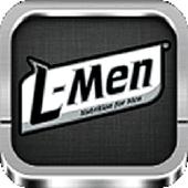 L-Men Knowledge Guide icon