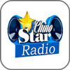 Chino Star Radio icon