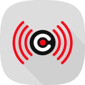 La cibernetica FM icon