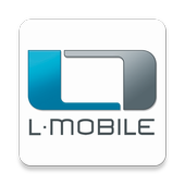 L-mobile Sales icon