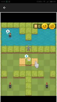 Time Killer screenshot 3
