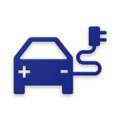 FranceCharge icon