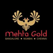 Mehta Gold icon