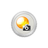 PlayMemories Mobile Switch icon