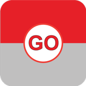 PokeDex - Tools For Pokemon Go icon