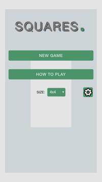Rubik Squares apk screenshot