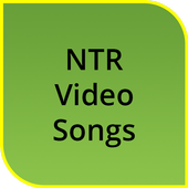 NTR Hit Video Songs icon