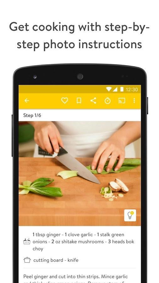 Laura In The Kitchen For Android Apk Download
