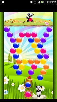 Bubble Mania screenshot 14