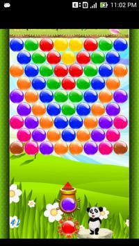 Bubble Mania screenshot 18