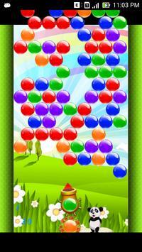 Bubble Mania screenshot 22