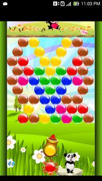 Bubble Mania screenshot 7