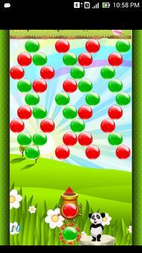 Bubble Mania screenshot 9