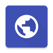LightPages icon