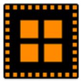 SampleApp icon