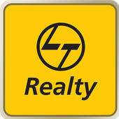 L&T Realty icon