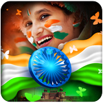 Happy Independence Day 2018 - INDIA APK