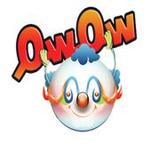 قناة سمسم الفضائية icon