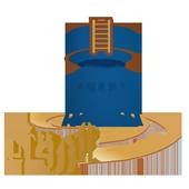قناة الزرقاء الفضائية icon
