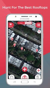 Brooklyn Microgrid screenshot 2