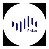 Relux Magazine(リラックスマガジン) icon