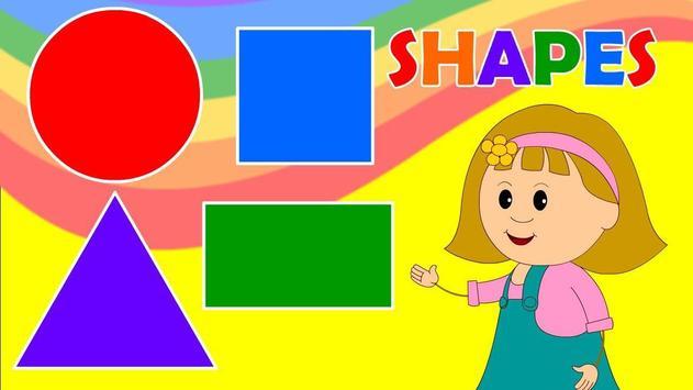 Smart Kids Learning Studio screenshot 6