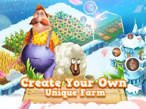 Farm Fantasy screenshot 8