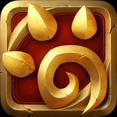 Clash of Magic icon