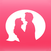 Texting: India Desi Babes Dating App icon
