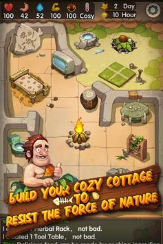 Survival of Primitive screenshot 1
