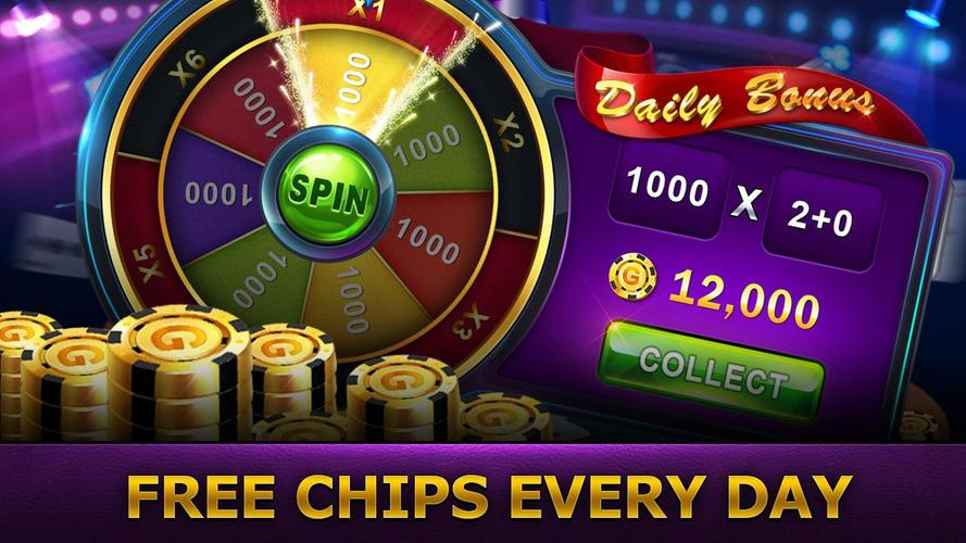 Free online casino downloads