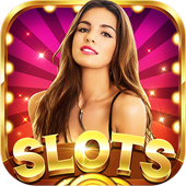 Passion Slots-Free Real Casino icon