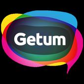Getum Local icon