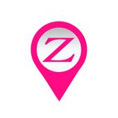 Zapcher icon