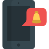 Pocket Assistant icon