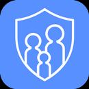 Avast Family Shield - parental control APK