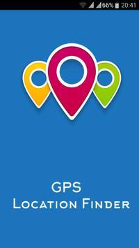 GPS Places Navigation screenshot 12