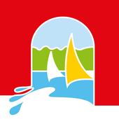 Altmühl-Mönchswald-Lauschtour icon