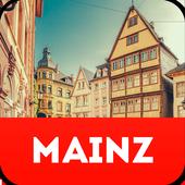 Mainz mit Matthias icon