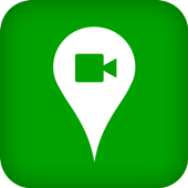 Iceland Film Locations icon