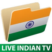 Live Indian TV Channels Free for Android - APK Download