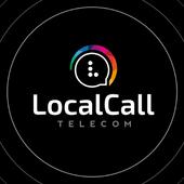Localcall icon