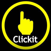 Goulburn Clickit icon
