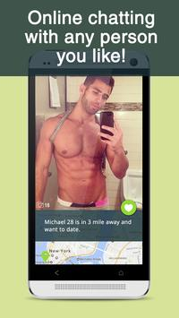 free-local-gay-dating