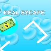 Deal Escape icon